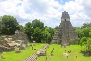 Tikal-Guatemala-2